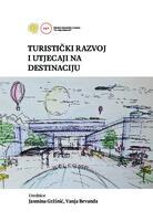 Turistički razvoj i utjecaji na destinaciju